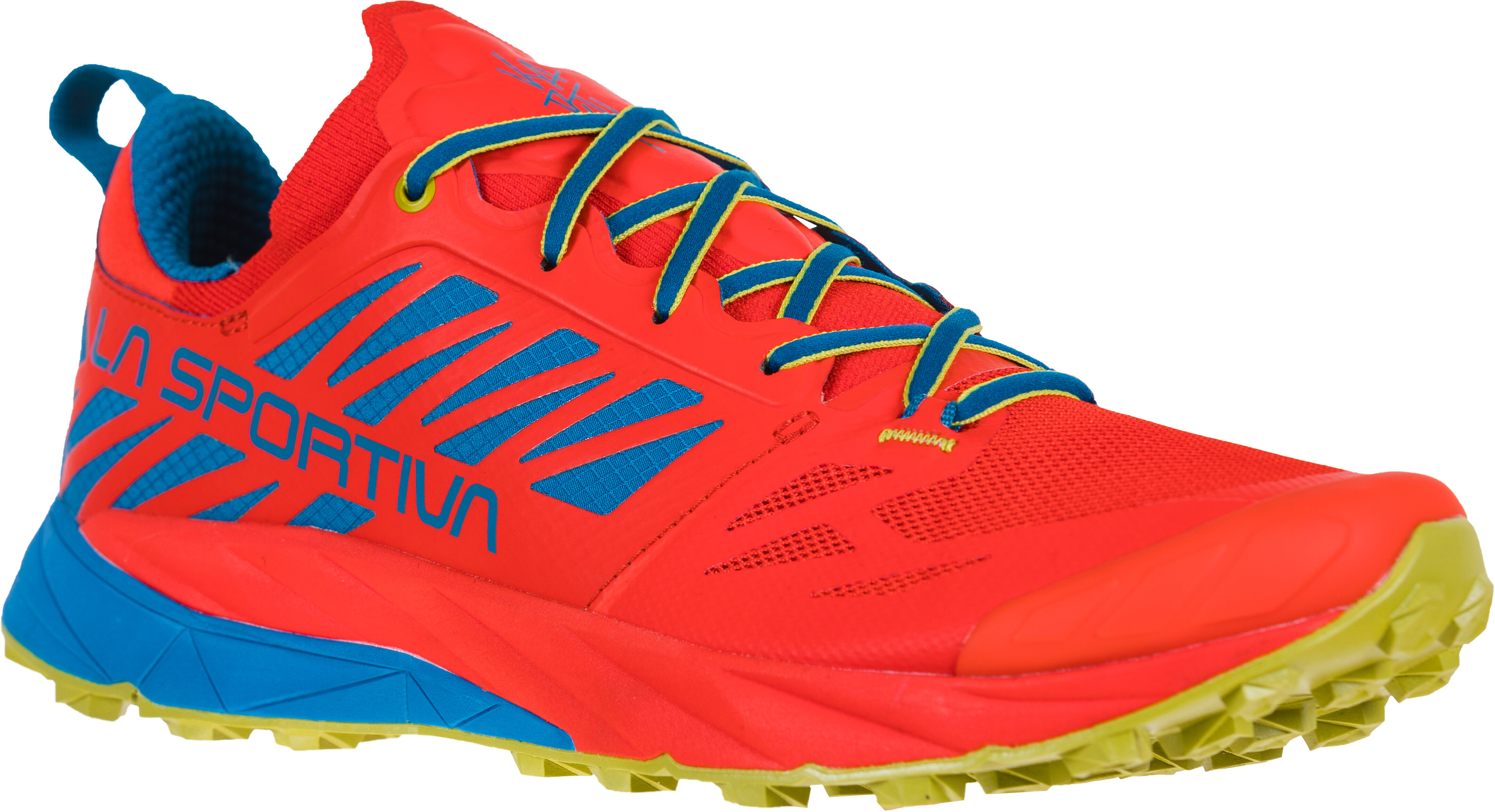 la sportiva kaptiva gore-tex trail running shoes - mens